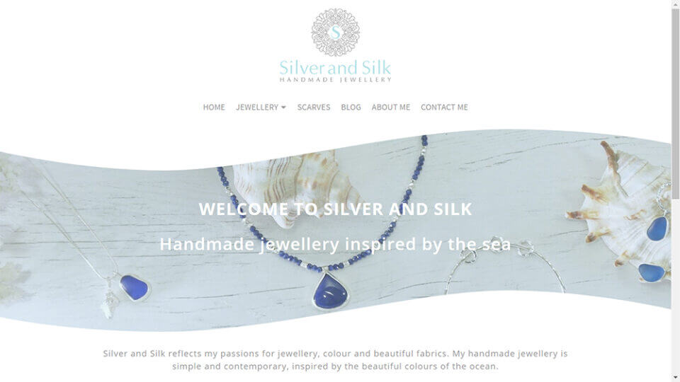 silversilkpreview